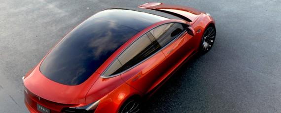 Noua Tesla Model 3 (05)