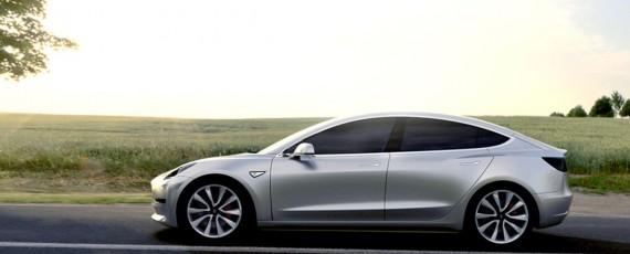 Noua Tesla Model 3 (06)