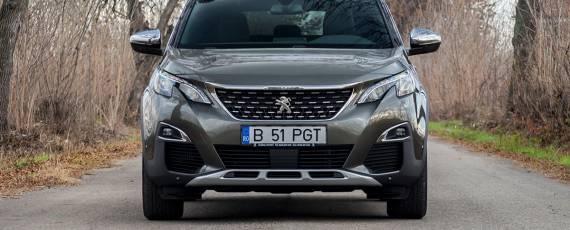 Test Peugeot 5008 GT (04)