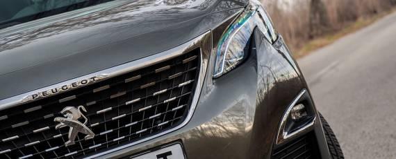 Test Peugeot 5008 GT (08)