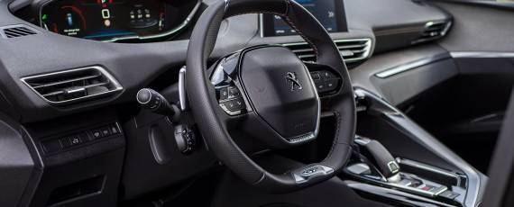 Test Peugeot 5008 GT (18)
