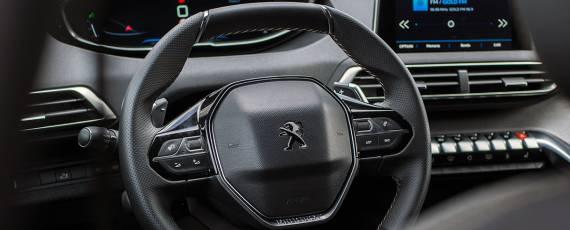 Test Peugeot 5008 GT (20)