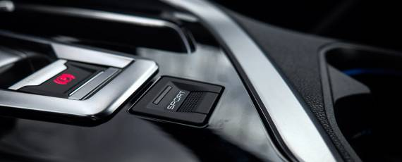 Test Peugeot 5008 GT (30)