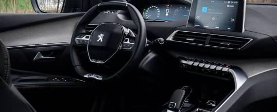 Test Peugeot 5008 GT (16)