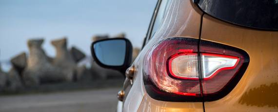 Test Renault Captur facelift (12)