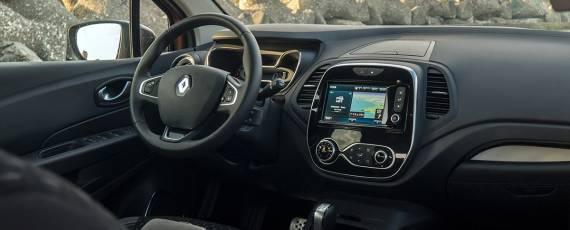 Test Renault Captur facelift (16)