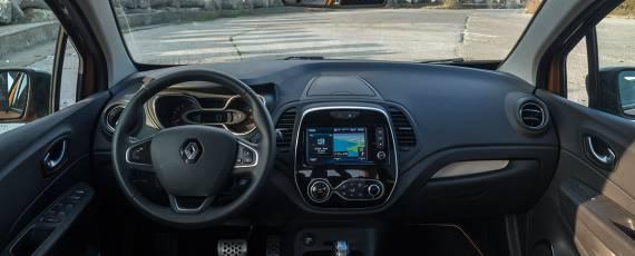 Test Renault Captur facelift (15)