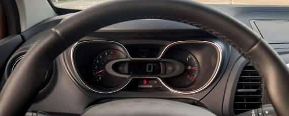 Test Renault Captur facelift (21)