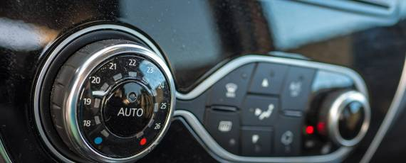 Test Renault Captur facelift (23)