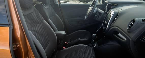 Test Renault Captur facelift (29)