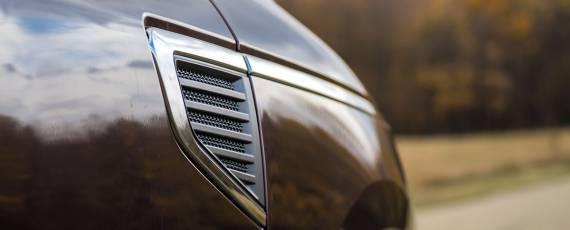 Test Renault Koleos dCi 175 X-TRONIC 4WD (14)