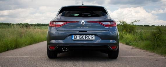 Test Renault Megane dCi 130 (02)