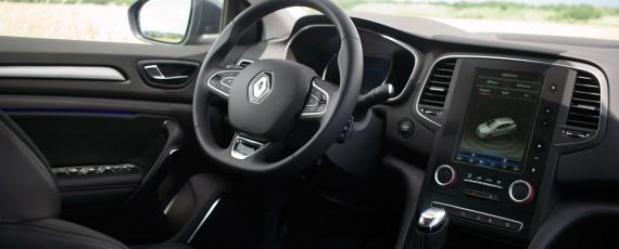 Test Renault Megane dCi 130 (23)