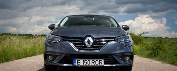 Test Renault Megane dCi 130 (01)