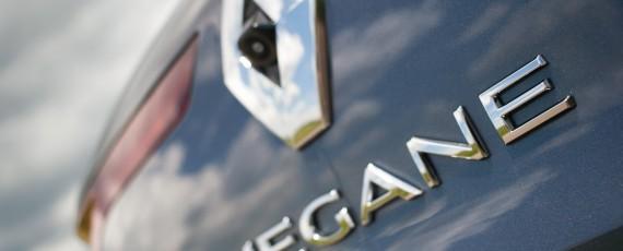 Test Renault Megane dCi 130 (14)