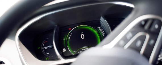 Test Renault Megane dCi 130 (27)