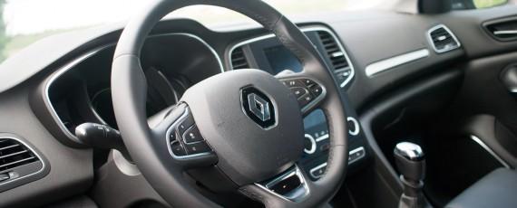 Test Renault Megane dCi 130 (21)