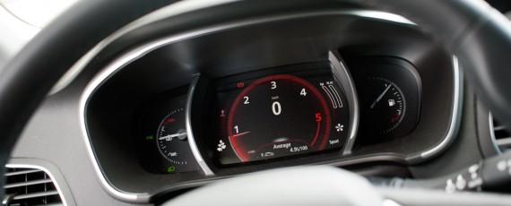 Test Renault Megane dCi 130 (28)