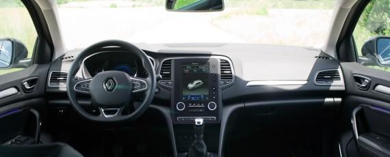 Test Renault Megane dCi 130 (18)