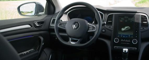 Test Renault Megane dCi 130 (22)