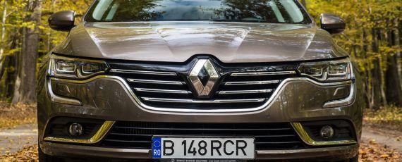 Test Renault Talisman 1.6 TCe 200 EDC (08)