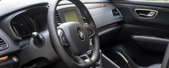 Test Renault Talisman 1.6 TCe 200 EDC (24)