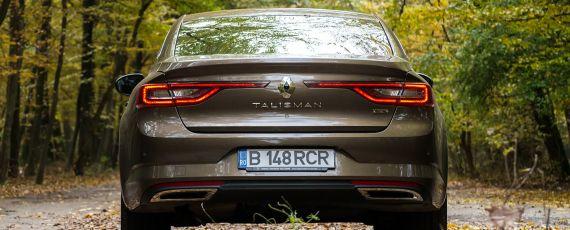 Test Renault Talisman 1.6 TCe 200 EDC (13)