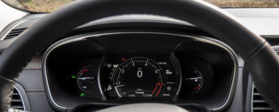 Test Renault Talisman 1.6 TCe 200 EDC (25)