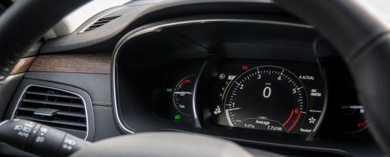 Test Renault Talisman 1.6 TCe 200 EDC (26)