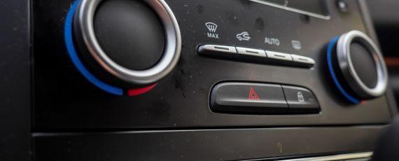 Test Renault Talisman 1.6 TCe 200 EDC (29)