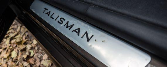 Test Renault Talisman 1.6 TCe 200 EDC (34)