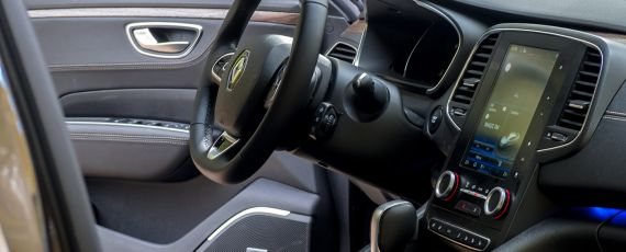 Test Renault Talisman 1.6 TCe 200 EDC (23)