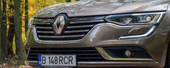 Test Renault Talisman 1.6 TCe 200 EDC (10)