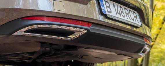 Test Renault Talisman 1.6 TCe 200 EDC (18)