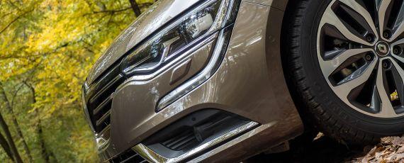Test Renault Talisman 1.6 TCe 200 EDC (17)