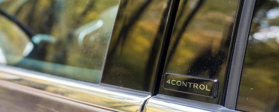 Test Renault Talisman 1.6 TCe 200 EDC (20)
