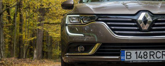 Test Renault Talisman 1.6 TCe 200 EDC (09)