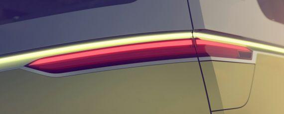 Volkswagen I.D. Concept - Detroit 2017 (02)