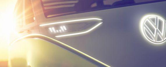 Volkswagen I.D. Concept - Detroit 2017 (03)