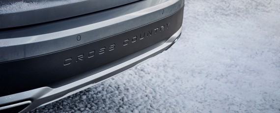 Volvo V90 Cross Country (12)