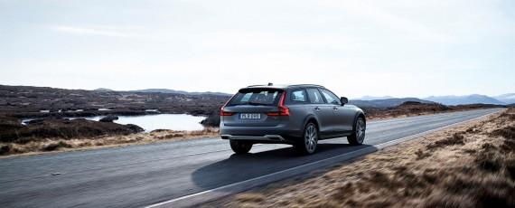Volvo V90 Cross Country (07)