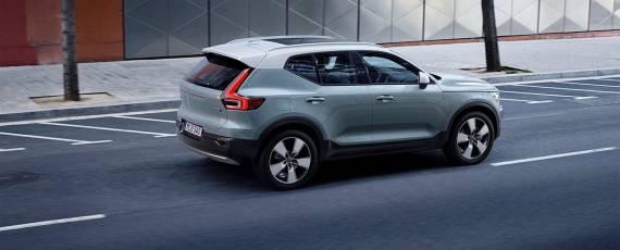 Noul Volvo XC40 (12)