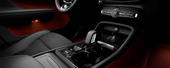 Noul Volvo XC40 (29)