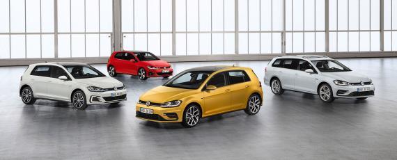 Volkswagen Golf 7 facelift (15)