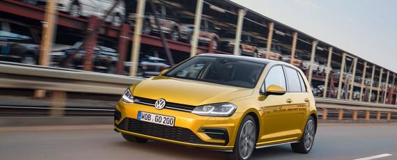 Volkswagen Golf 7 facelift (01)