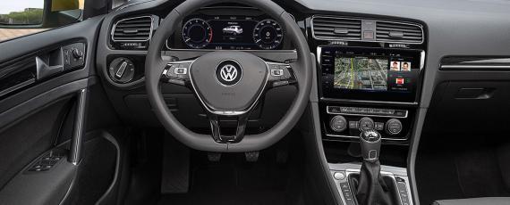 Volkswagen Golf 7 facelift (09)