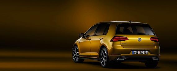 Volkswagen Golf 7 facelift (05)