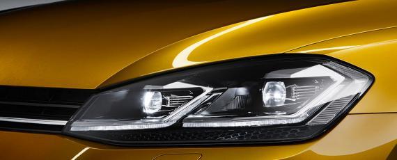 Volkswagen Golf 7 facelift (07)