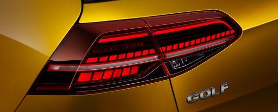 Volkswagen Golf 7 facelift (08)