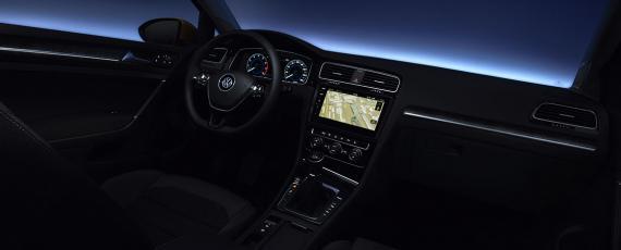 Volkswagen Golf 7 facelift (11)